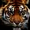 Deedolit's avatar