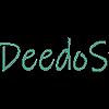 DeedoSwiftleaf's avatar