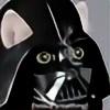 DeedyWorks's avatar