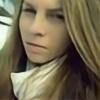 Deeea111's avatar