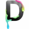 dEEEjaVu's avatar