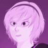 DeeEll's avatar