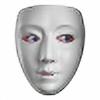 DeeEmmPee's avatar