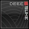 deeesuke's avatar