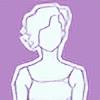deeeya's avatar