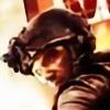 deeeznz's avatar