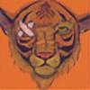 deefaa's avatar