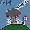 deefourteens-extra's avatar