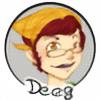 Deegcakes's avatar