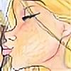 deegee12324's avatar