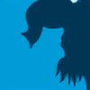 Deegh's avatar
