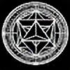 deehalf's avatar