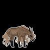 deehlia's avatar