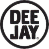 DEEJAY-ONE's avatar