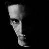 deejay2221's avatar