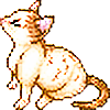 DeeJayPanda's avatar