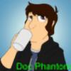 DeeJaysArt1993's avatar
