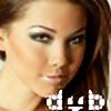 deejayvee's avatar