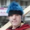 DeejKakashi's avatar