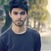 DeeK4yh's avatar