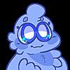 Deeky-The-Twinkie's avatar