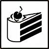 Deekyfun's avatar