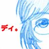 deelanmj's avatar
