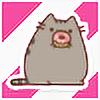 DeelEditionsLinda's avatar