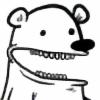 DEElekgolo's avatar