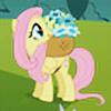 Deelfinoiy's avatar