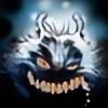 deemax95's avatar