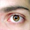 deemee's avatar