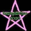 DeemingAmbition's avatar