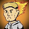 deemKR's avatar