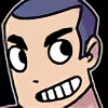 deemo-um's avatar