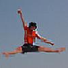 deemustcampredo's avatar
