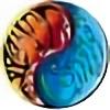 Deemwun's avatar