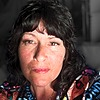 Deena-Lee-Sauve's avatar