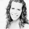 Deena-Maria's avatar