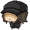 Deena15's avatar
