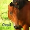DeenA29's avatar