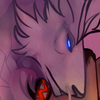 Deenath's avatar