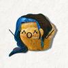 DeenaTheButterMuffin's avatar
