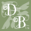 deenib72's avatar