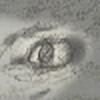 Deenosar's avatar