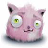 deense's avatar