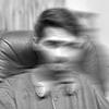 DeEntertainist's avatar