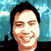 deeoase's avatar