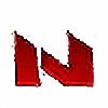 deeofhplz's avatar