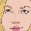 deeohtee's avatar